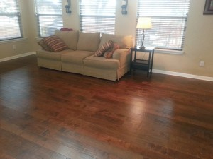 Laminate Flooring Fitters South London